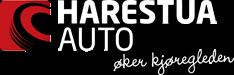 Harestua Auto