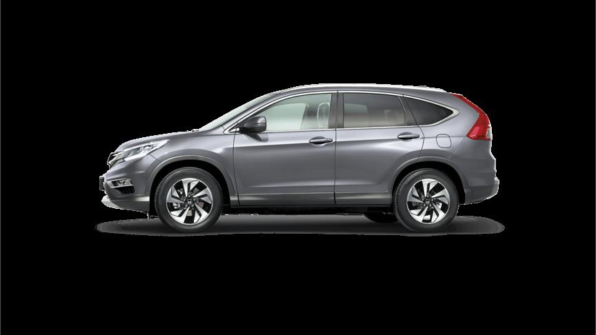 Honda-cr-v-lunar-silver-metallic