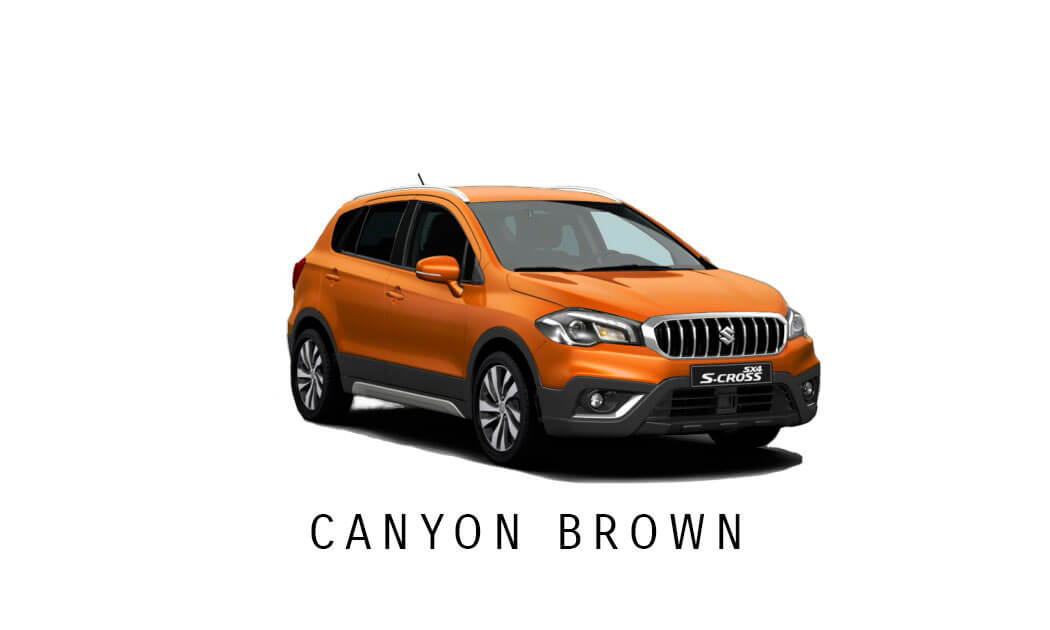 S-cross-suv-canyon-brown-1