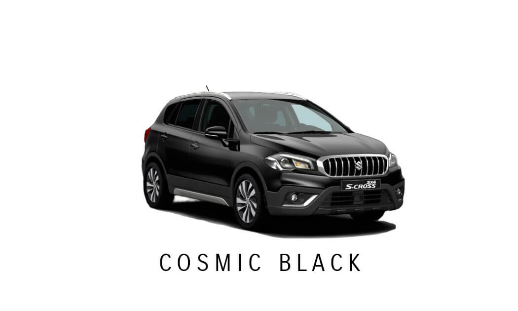 S-cross-suv-cosmic-black-1