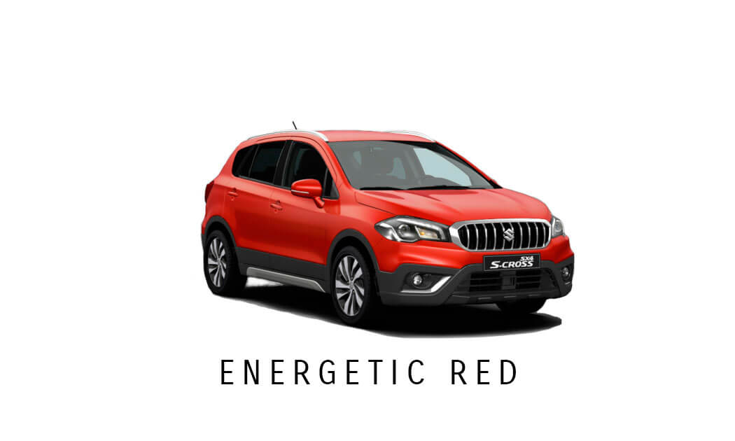 S-cross-suv-energetic-red-1