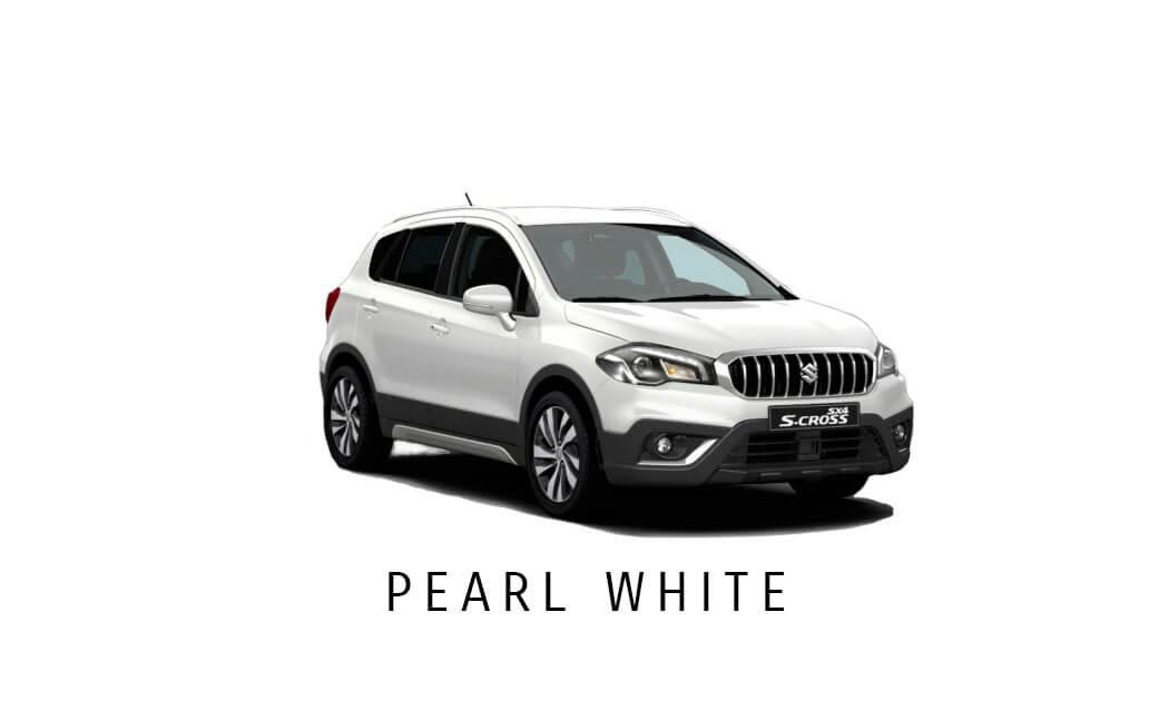 S-cross-suv-pearl-white-1