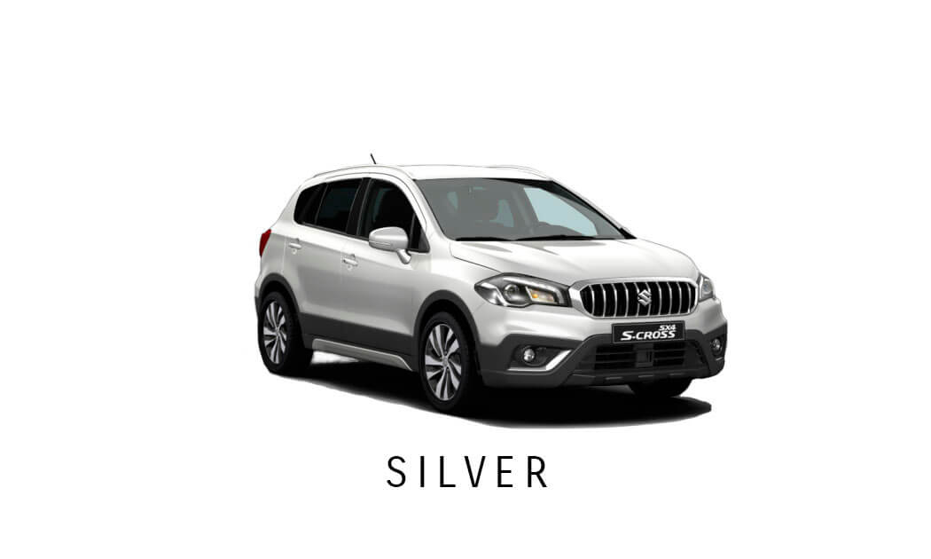 S-cross-suv-silver-1