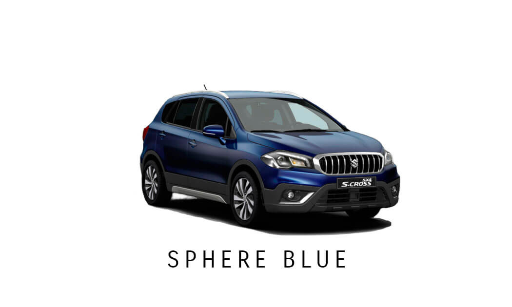 S-cross-suv-sphere-blue-1