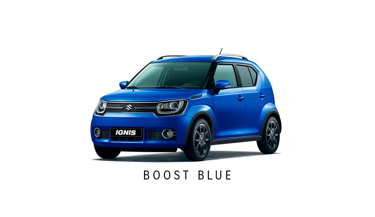 Boost-blue