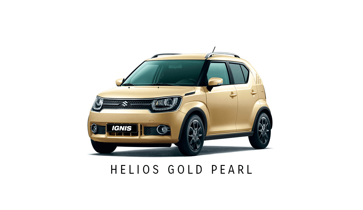 Helios-gold-pearl