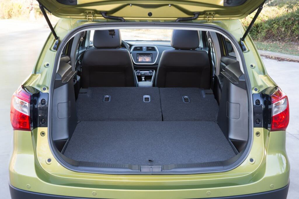 2013-suzuki-sx4-s-cross-interior-boot-rear-seats-folded