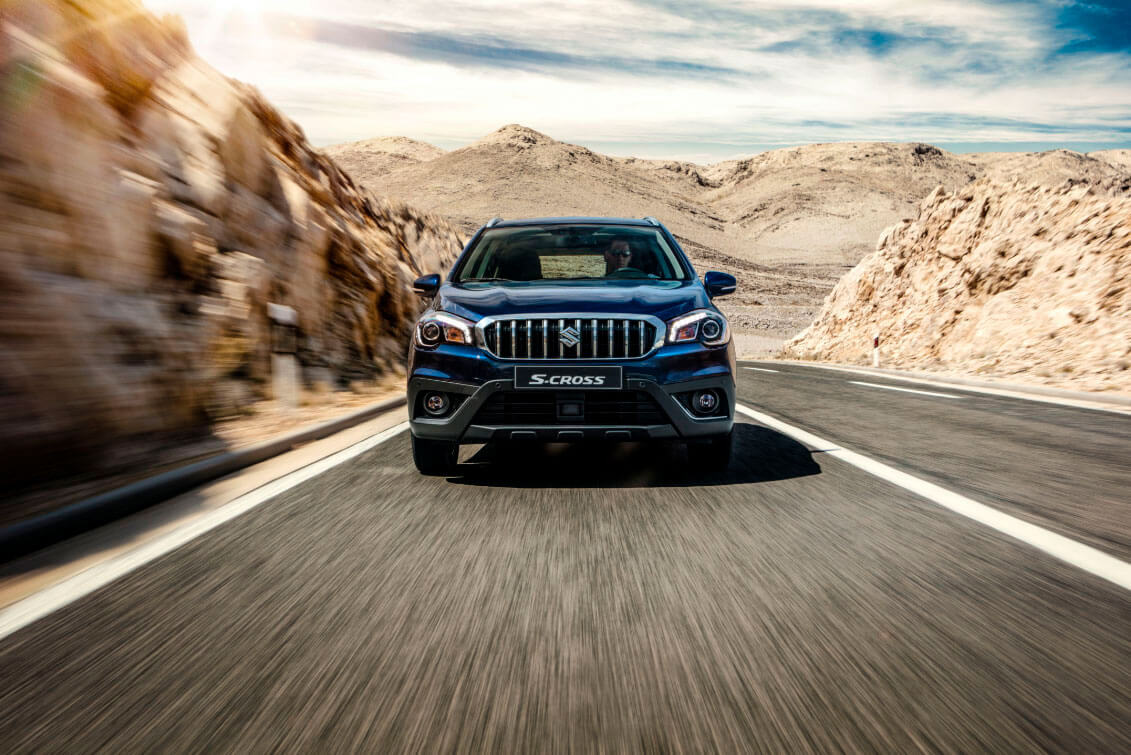 S-Cross-SUV-3
