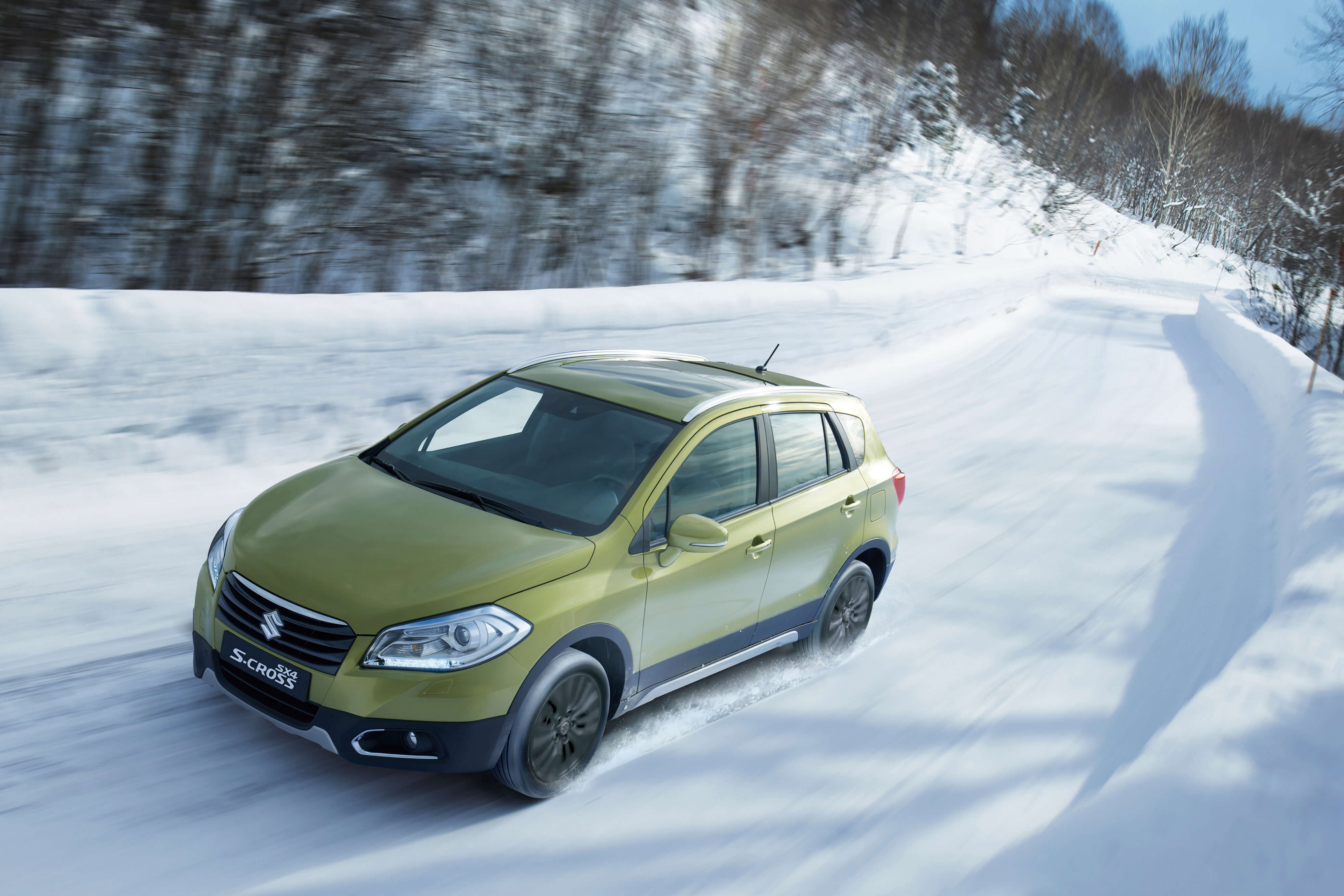 S-cross_vinter