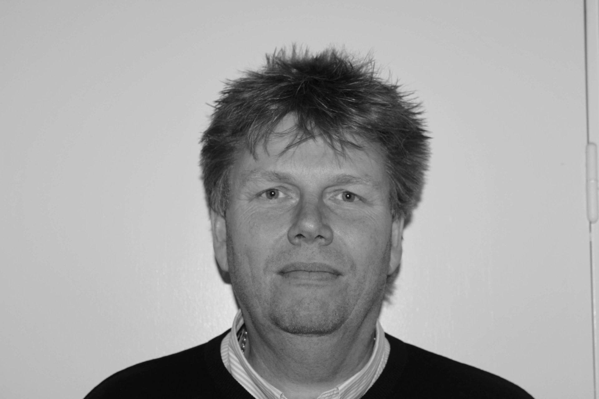 Rune Engesvoll