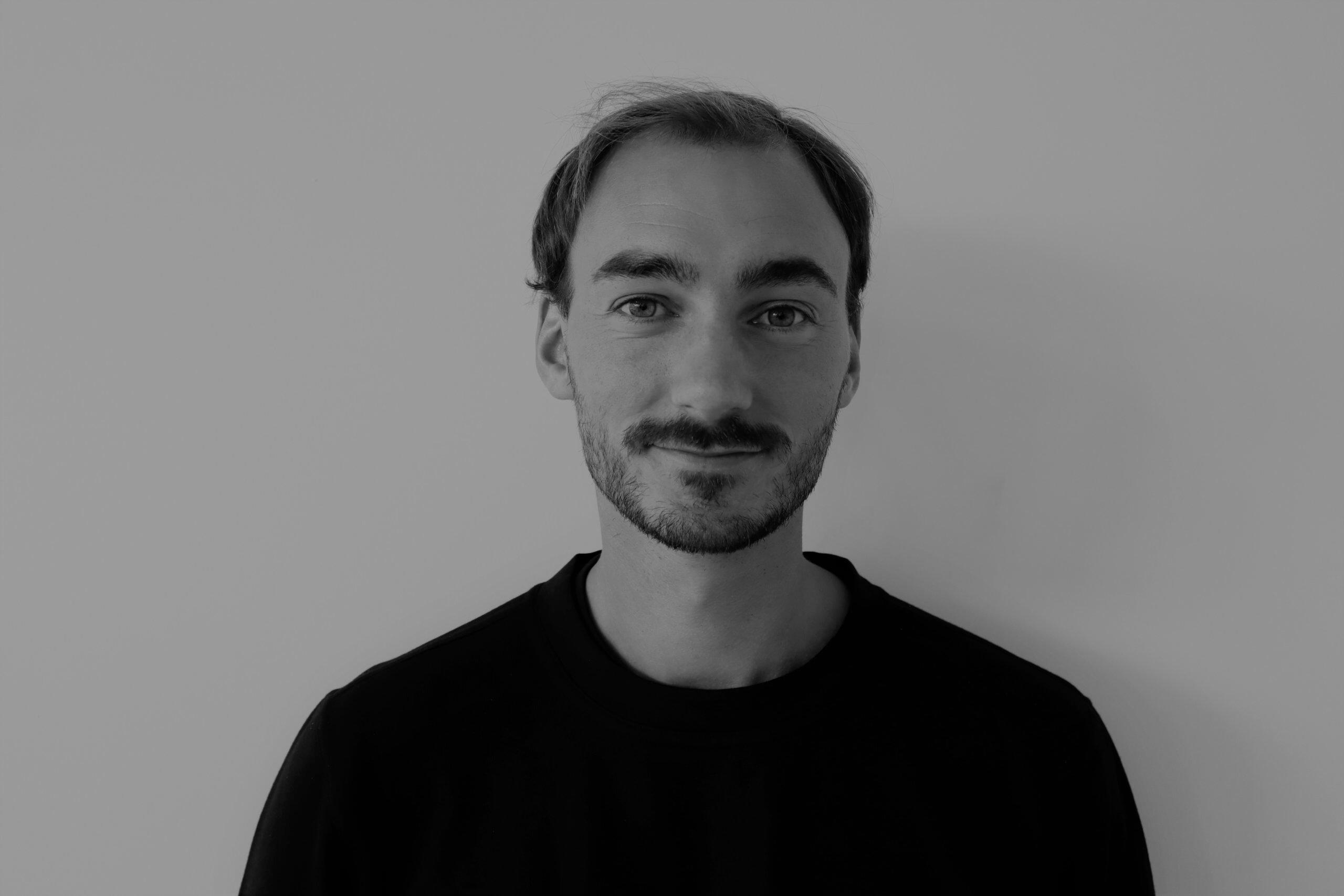 Alexander Benum Pladsen